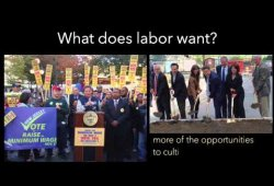 Honoring New Jersey Workers on Labor Day